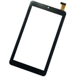 Táctil para reparar Tablet China en Costa Rica