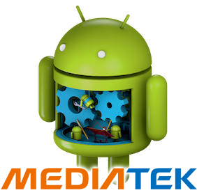 Firmware Samsung A9 Clone MTK SM-A910F