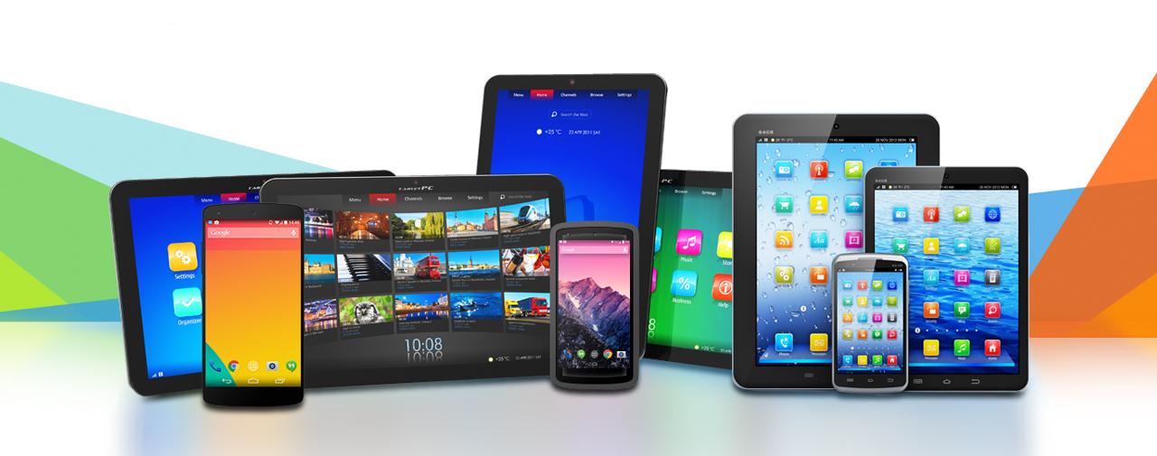 Repuestos para la Reparación de Tablet Celulares iPhone iPad y Laptop en Costa Rica.